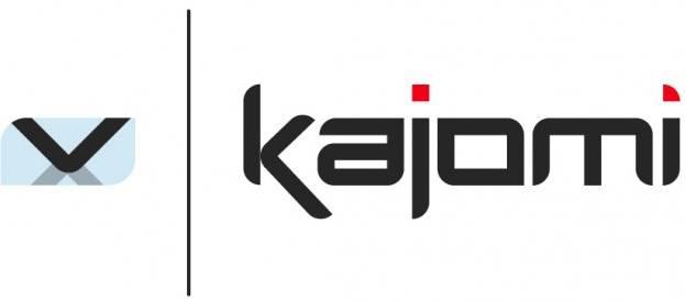 kajomi_logo_kleiner